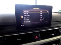 Audi-A4-12