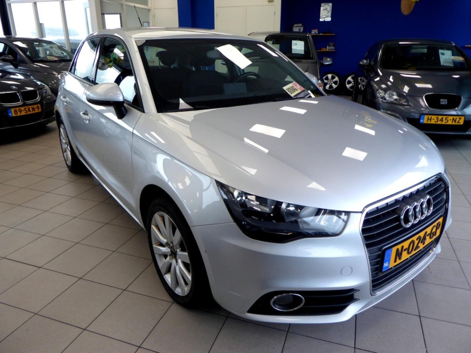 Audi-A1-2
