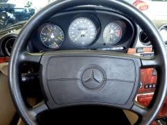 Mercedes-Benz-SL-Klasse-8
