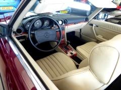 Mercedes-Benz-SL-Klasse-5