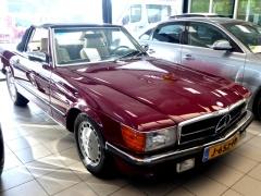 Mercedes-Benz-SL-Klasse-12