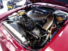 Mercedes-Benz-SL-Klasse-9
