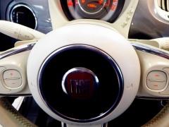 Fiat-500-14