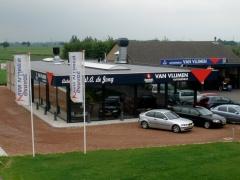 Peugeot-208-21