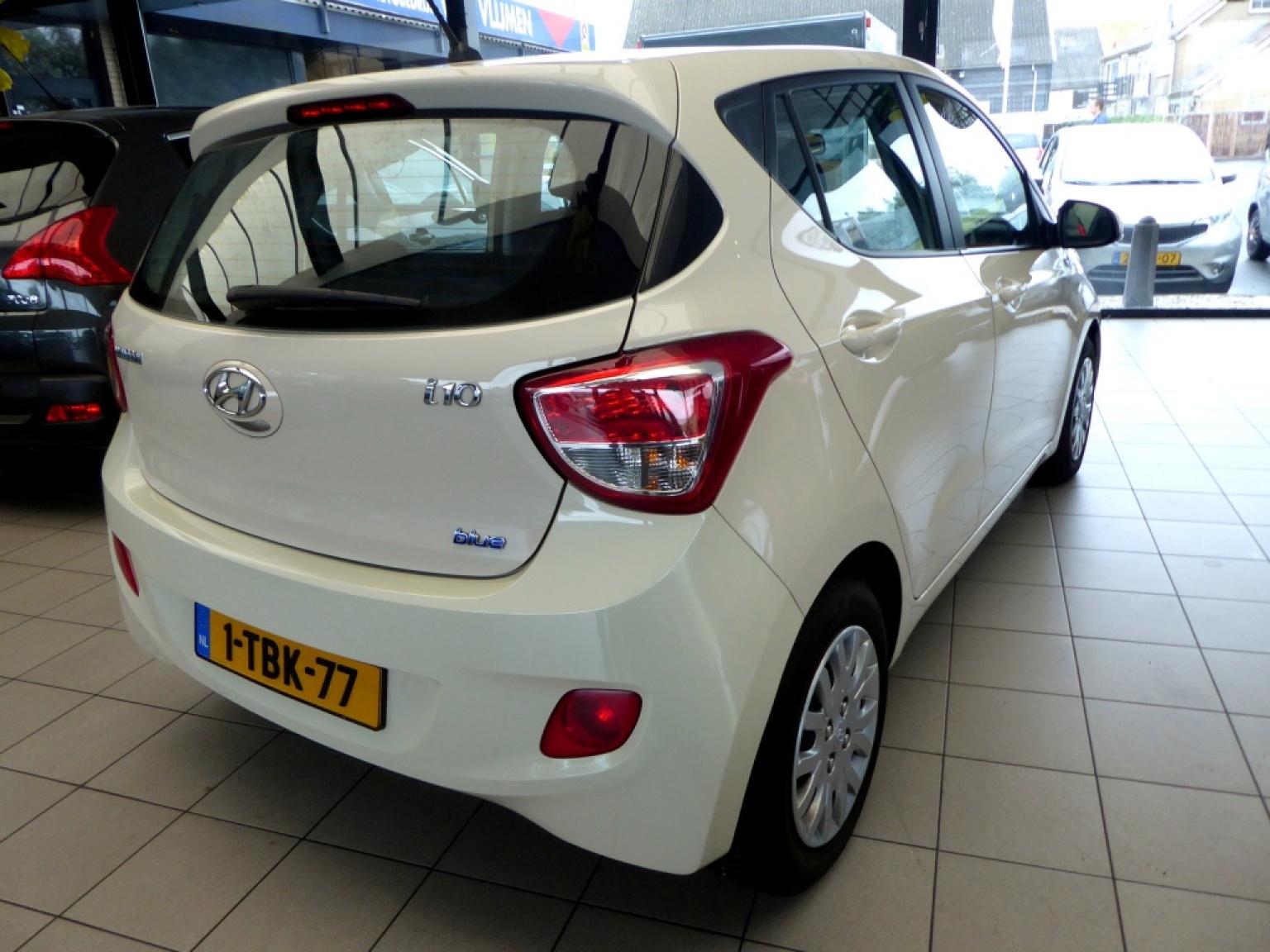 Hyundai-i10-5