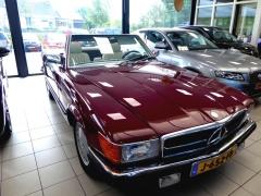 Mercedes-Benz-SL-Klasse-1