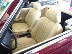 Mercedes-Benz-SL-Klasse-6