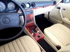 Mercedes-Benz-SL-Klasse-7