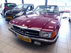 Mercedes-Benz-SL-Klasse-11